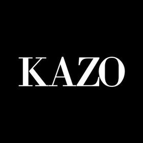 kazofashion-1360043805_280