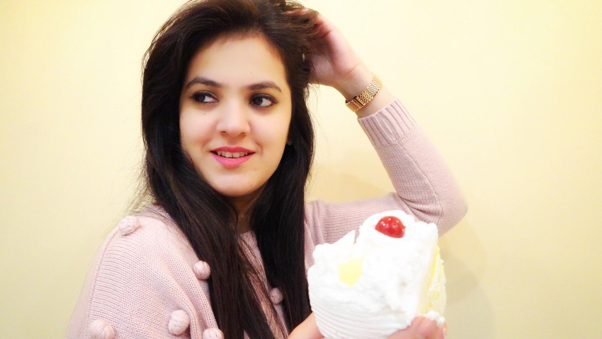 Punjabi Brizzle For bon happetee app