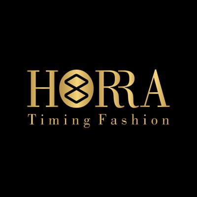 horra luxury