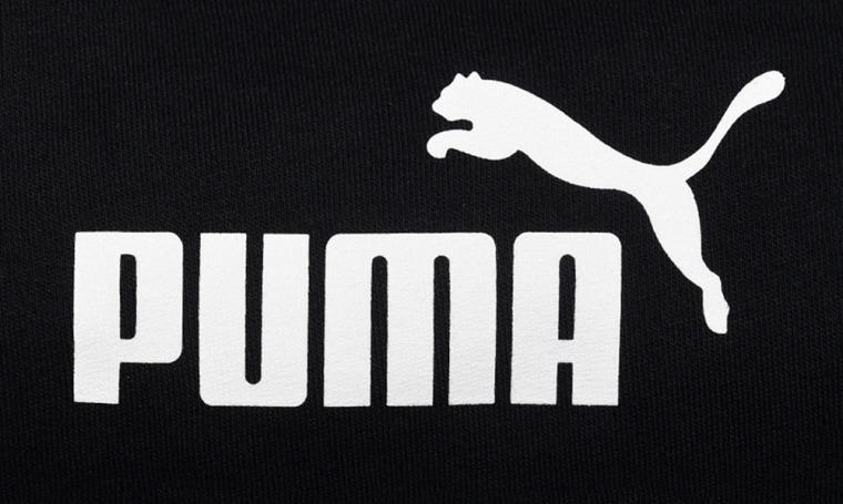 puma-cat-logo-history-feat1